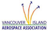 Vancouver Island Aerospace Association