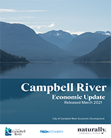 Economic Updates Cover Image
