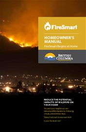 Click to visit the FireSmart website