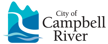 Image result for city of campbell river